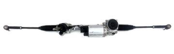 opel astra 4 iv gtc рулевая рейка рулевая рейка система - фото