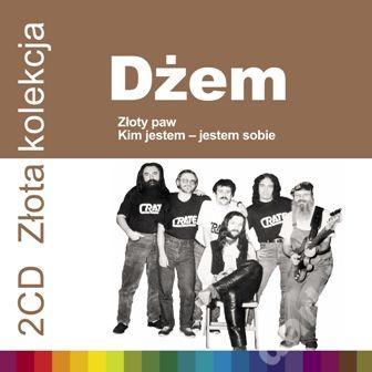 ВАРЕНЬЕ Золотая Коллекция Vol 1 и 2 2CD доставка товаров из Польши и Allegro на русском