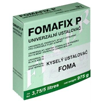 Foma Fomafix P-U1 культовый закрепитель на 5 литров доставка товаров из Польши и Allegro на русском