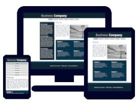 WYSIWYG Web Builder 15, создание САЙТА доставка товаров из Польши и Allegro на русском