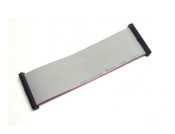 Лента IDE 44 PIN для жесткого диска 2,5 16см доставка товаров из Польши и Allegro на русском