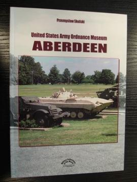 Музей армии Абердина STRATUS доставка товаров из Польши и Allegro на русском