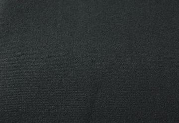 SAM02 Ткань автомобильная на подшивку доставка товаров из Польши и Allegro на русском