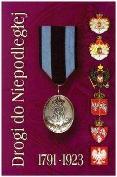 Легионы значков, патриотические украшения, сабли  доставка товаров из Польши и Allegro на русском