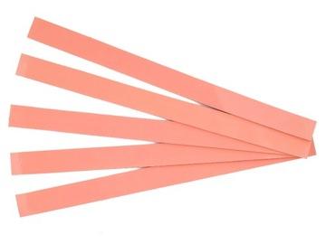 5X termopad termopady 200x15mm 0,5 - 2,0 мм 3,8 вт/мк доставка товаров из Польши и Allegro на русском