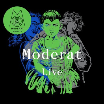 Moderat - Live доставка товаров из Польши и Allegro на русском