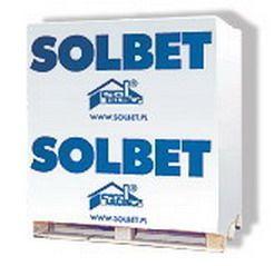 Пористый БЕТОН SUPOREX БЛОК SOLBET 24x24x59 HDS доставка товаров из Польши и Allegro на русском