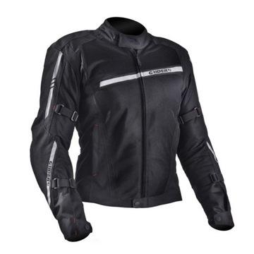 Куртка специальная одежда для мотоциклистов текстиль G-Rider Summer r. М доставка товаров из Польши и Allegro на русском