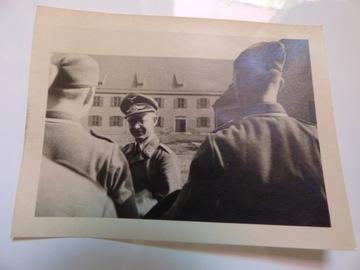 Вермахт призыв 2 доставка товаров из Польши и Allegro на русском