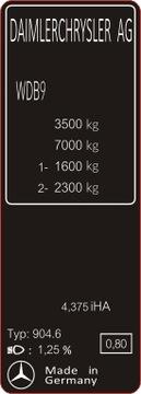 Наклейка стартера mazda opel nissan toyota gm доставка товаров из Польши и Allegro на русском