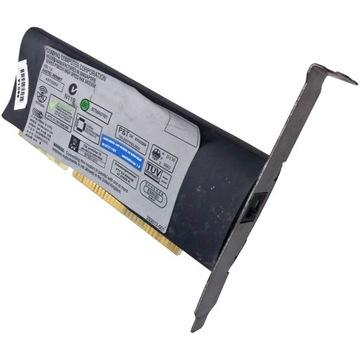 ISA modem COMPAQ 100% OK XrP доставка товаров из Польши и Allegro на русском