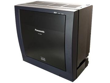 Атс Pure IP Panasonic KX-TDE200 доставка товаров из Польши и Allegro на русском