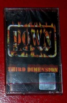 Down Low – Third Dimension mc cas доставка товаров из Польши и Allegro на русском