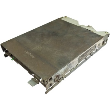FDD 1,44 MB MITSUMI D359T3 do Amigi ALLE! ZeW доставка товаров из Польши и Allegro на русском