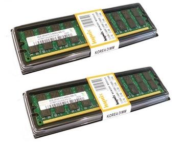 (HYNIX 8GB 800MHZ DDR2 ОПЕРАТИВНАЯ ПАМЯТЬ 2x4GB НОВАЯ ДЛЯ AMD) доставка товаров из Польши и Allegro на русском