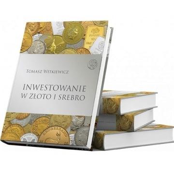 Инвестирование в золото и серебро доставка товаров из Польши и Allegro на русском