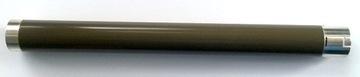 Вал нагревательный элемент Brother HL-L2300 HL-L2340 MFC-L2700 доставка товаров из Польши и Allegro на русском