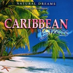 Caribbean Breeze НОВАЯ доставка товаров из Польши и Allegro на русском