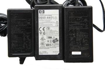 HP PhotoSmart 0950-4401 32V 700mA, 16V 625mA +КАБЕЛЬ доставка товаров из Польши и Allegro на русском