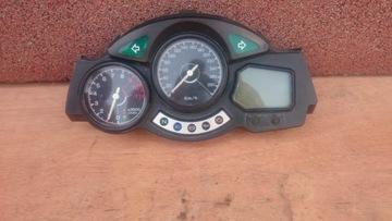 Yamaha FJR 1300 Cześci Zegary Licznik 2001-2006