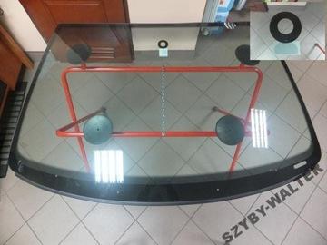 СТЕКЛО ЛОБОВОЕ VW GOLF IV BORA НОВОЕ СЕНСОР 97-03R