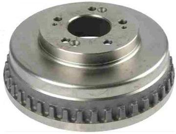 BĘBNY KIA CARNIVAL 2.5 V6 2.9 TCi DIESEL 1998-2000