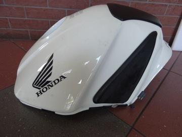 ТОПЛИВНЫЙ БАК BAK ОРИГИНАЛ HONDA ST1300 ST 1300
