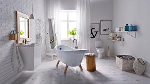 Kubki I Pojemniki łazienkowe Allegropl