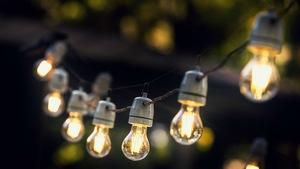 Oświetlenie Ogrodowe Zewnętrzne Domu Lampy Led Solarne