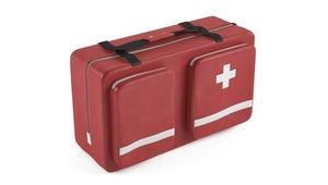 8efac002b8fa2 Sportowa torba medyczna – nieodzowny sprzęt podczas zawodów i wyjazdów  sportowych