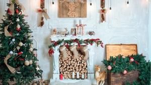 Ozdoby Dekoracje świąteczne I Okolicznościowe Na Allegro