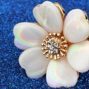 9bb12ebafe Dobierz biżuterię do stylizacji w stylu afrykańskim - Allegro.pl