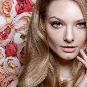 Top 7 Ulubieńcy W Kosmetyczce Nastolatki Makijaż Allegropl