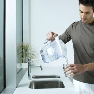 Rewelacyjny Jonizatory – domowy sposób na wodę alkaliczną - Allegro.pl IF99
