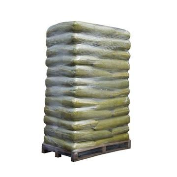 Hustá TRIEDENÁ borovicová kôra 36 x 80L KOR-PAK