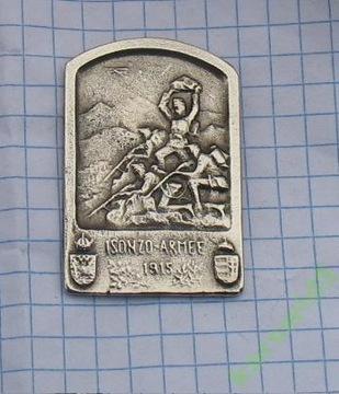 Pruský odznak (22)