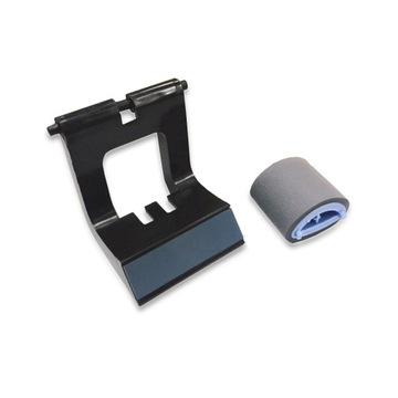 + HP 1100 SET - Separátor + Roll