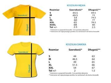 bluza skorpion site allegro.pl