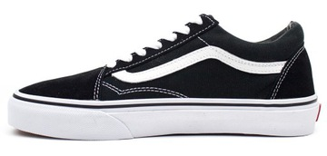 Buty Vans x Thrasher Ultrarange Black : Hulajnogi wyczynowe