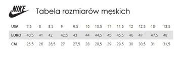 Nike Air Max 97 OG x Kappa Black Silver Shoes Best Price AJ1986 007