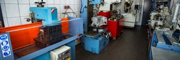 Ремонт двигателя 2, 0 tsi tfsi гарантия 24 mies vat, фото 6