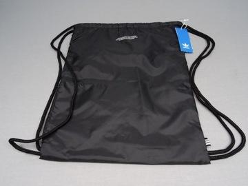 sklep internetowy 100% wysokiej jakości najlepsze podejście Plecak adidas, Plecaki - Allegro.pl