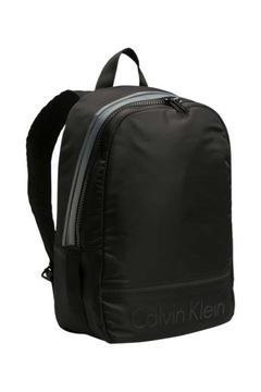 uważaj na wielka wyprzedaż najlepszy wybór Plecaki Calvin Klein - Allegro.pl