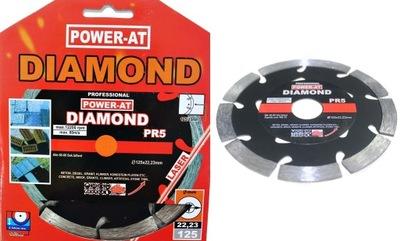 диск диски DIAMOND ??? ОТРЕЗКИ бетона 125 ??