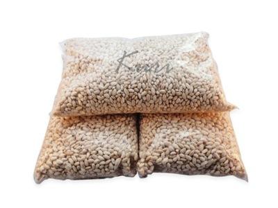 Рис подготовленного 150г 10шт Здоровая Закуска