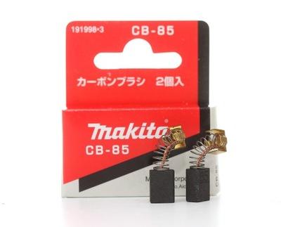 Drôtená kefa, kotúč - Štetce MAKITA MAKTEC CB85 CB-85 HP1631 HP1631 FV