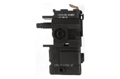 Istič kladivo Bosch GBH 3-28 DRE/DFR,GBH 4-32DFR