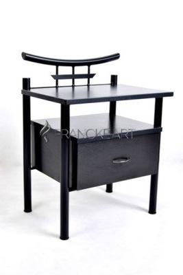 Łóżko metalowe 160x200 SEKO Producent