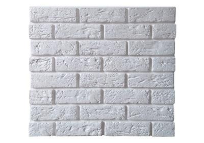 Cegły I Kamienie Allegropl