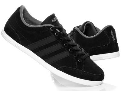 new product 7faf8 bfadb Buty męskie Adidas Caflaire BB9707 Różne rozmiary